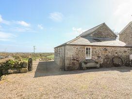 Boar's House - Cornwall - 959320 - thumbnail photo 2