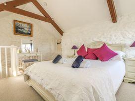 Boar's House - Cornwall - 959320 - thumbnail photo 12