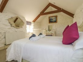 Boar's House - Cornwall - 959320 - thumbnail photo 14