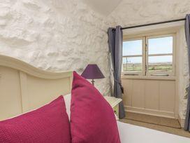 Boar's House - Cornwall - 959320 - thumbnail photo 15