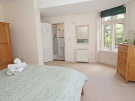Tregenna Suite - Cornwall - 959322 - thumbnail photo 17