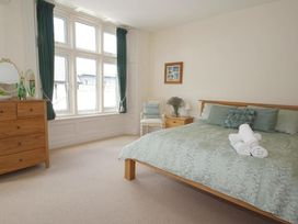 Tregenna Suite - Cornwall - 959322 - thumbnail photo 15