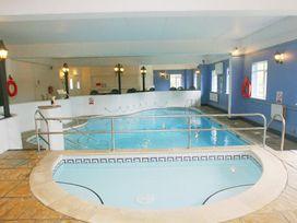 Tregenna Suite - Cornwall - 959322 - thumbnail photo 4