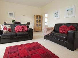 Tregenna Suite - Cornwall - 959322 - thumbnail photo 6
