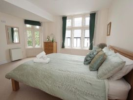 Tregenna Suite - Cornwall - 959322 - thumbnail photo 7
