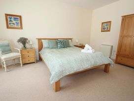 Tregenna Suite - Cornwall - 959322 - thumbnail photo 8
