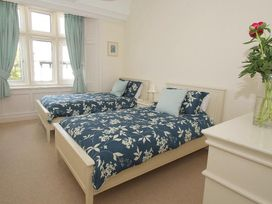 Tregenna Suite - Cornwall - 959322 - thumbnail photo 9