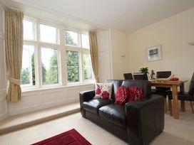 Tregenna Suite - Cornwall - 959322 - thumbnail photo 12
