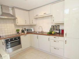 Tregenna Suite - Cornwall - 959322 - thumbnail photo 13