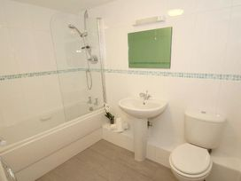 Tregenna Suite - Cornwall - 959322 - thumbnail photo 19