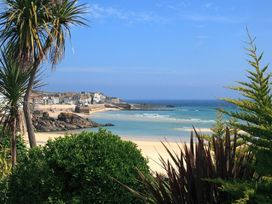 Tregenna Suite - Cornwall - 959322 - thumbnail photo 23