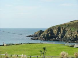 Serenity - Cornwall - 959329 - thumbnail photo 2