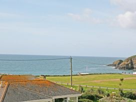 Serenity - Cornwall - 959329 - thumbnail photo 4