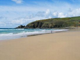 Serenity - Cornwall - 959329 - thumbnail photo 19