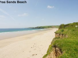 Serenity - Cornwall - 959329 - thumbnail photo 24