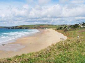 Serenity - Cornwall - 959329 - thumbnail photo 25