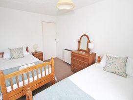 Tregean Cottage - Cornwall - 959331 - thumbnail photo 7
