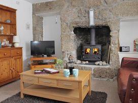 Tregean Cottage - Cornwall - 959331 - thumbnail photo 8