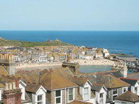 Quentin's - Cornwall - 959344 - thumbnail photo 2