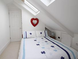 Quentin's - Cornwall - 959344 - thumbnail photo 11