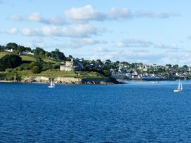 Slipway Cottage - Cornwall - 959347 - thumbnail photo 25
