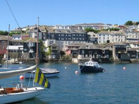 Slipway Cottage - Cornwall - 959347 - thumbnail photo 1