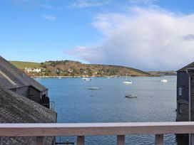 Slipway Cottage - Cornwall - 959347 - thumbnail photo 2