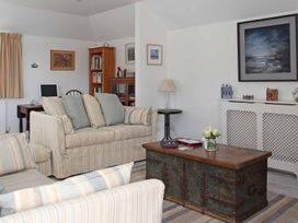 Slipway Cottage - Cornwall - 959347 - thumbnail photo 6