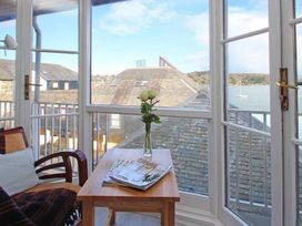 Slipway Cottage - Cornwall - 959347 - thumbnail photo 10