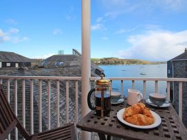 Slipway Cottage - Cornwall - 959347 - thumbnail photo 13