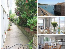 Slipway Cottage - Cornwall - 959347 - thumbnail photo 23
