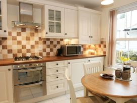 Saffron Cottage - Cornwall - 959352 - thumbnail photo 1