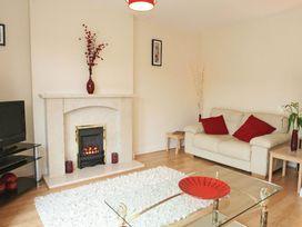 Saffron Cottage - Cornwall - 959352 - thumbnail photo 7