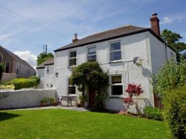 Angarrack Farmhouse - Cornwall - 959359 - thumbnail photo 1