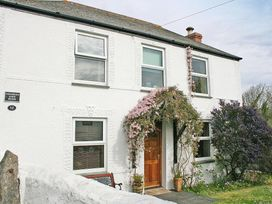 Angarrack Farmhouse - Cornwall - 959359 - thumbnail photo 22