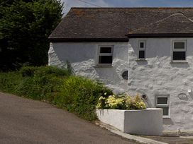 Godrevy Cottage - Cornwall - 959360 - thumbnail photo 3