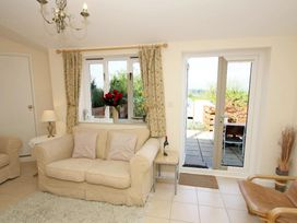 Godrevy Cottage - Cornwall - 959360 - thumbnail photo 6