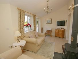 Godrevy Cottage - Cornwall - 959360 - thumbnail photo 8