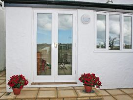 Godrevy Cottage - Cornwall - 959360 - thumbnail photo 13