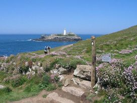 Godrevy Cottage - Cornwall - 959360 - thumbnail photo 17