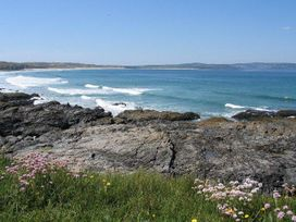 Godrevy Cottage - Cornwall - 959360 - thumbnail photo 18
