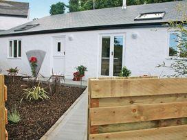 Godrevy Barn - Cornwall - 959361 - thumbnail photo 1