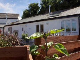 Godrevy Barn - Cornwall - 959361 - thumbnail photo 15