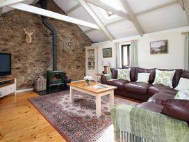 Treamble Barn - Cornwall - 959362 - thumbnail photo 2