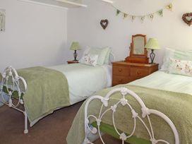 Treamble Barn - Cornwall - 959362 - thumbnail photo 12