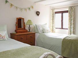 Treamble Barn - Cornwall - 959362 - thumbnail photo 13