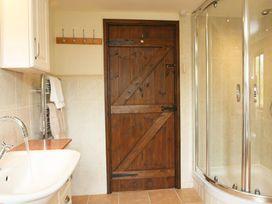 Treamble Barn - Cornwall - 959362 - thumbnail photo 19