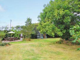 Treamble Barn - Cornwall - 959362 - thumbnail photo 23