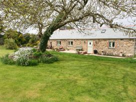 Treamble Stable - Cornwall - 959363 - thumbnail photo 1