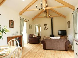 Treamble Stable - Cornwall - 959363 - thumbnail photo 3